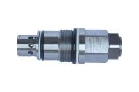 R55 R60-5回转溢流阀