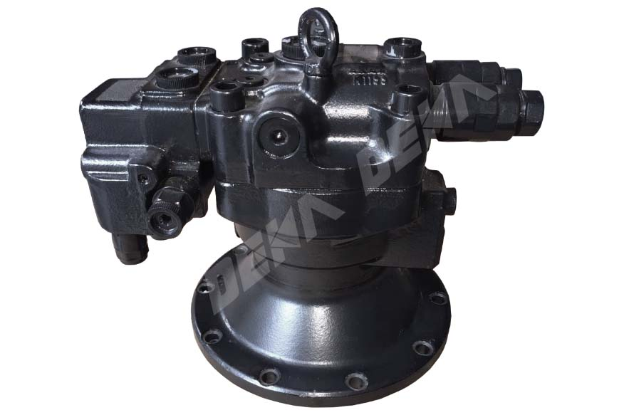 SK135-8