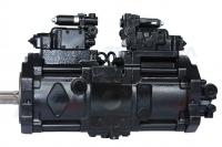 神钢 SK330-6 330-6E D3V112