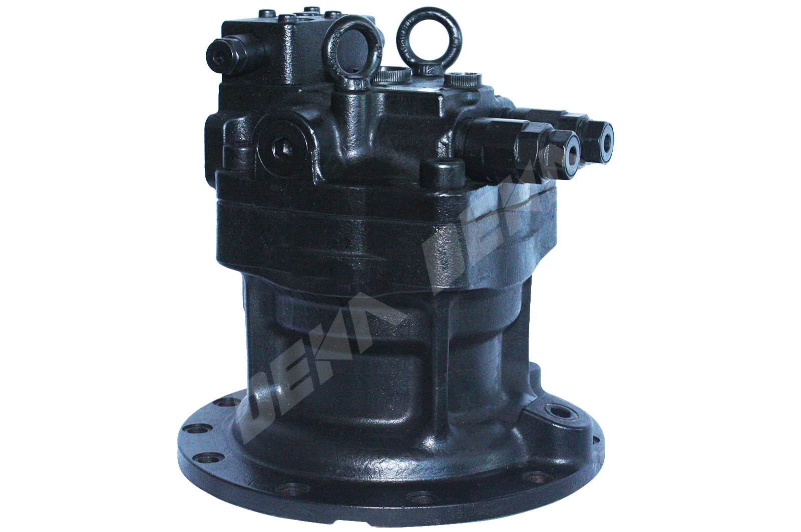 SK200-6 200-6E 200-8